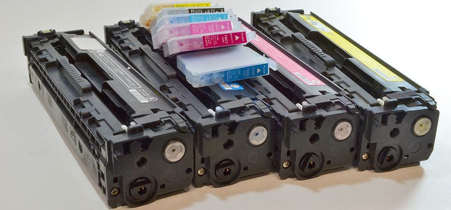 printer_cartridge_2